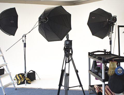 cheap-photography-studio-hire-london