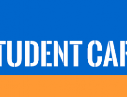 cineview studios nus card studio hire discount 262x201 - Student Discount Photography Studio Hire