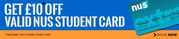 cineview studios nus card studio hire discount 360x79 - Student Discount Photography Studio Hire