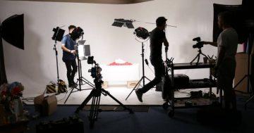 cheap-film-studio-london