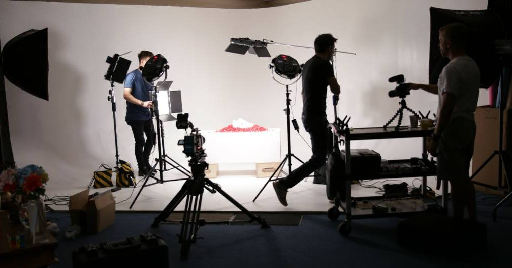 film-studio-hire