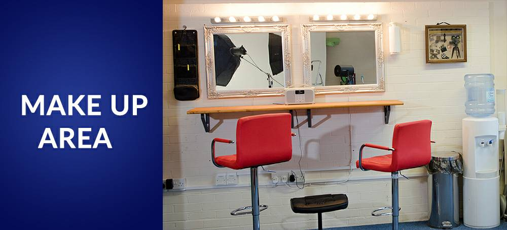 make-up-area-cineview-studios