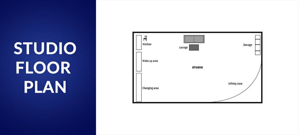photo-studio-floor-plan
