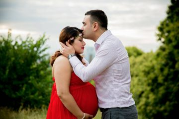 Maternity-Photography-Cineview-Studios