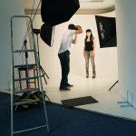 actor-headshot-cineview-studios