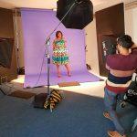 fashion-photo-studio-cineview-studios