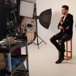 portrait-photography-studio-london
