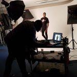 product-photography-studio-london