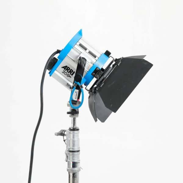 arri-300w-light-rent-in-london