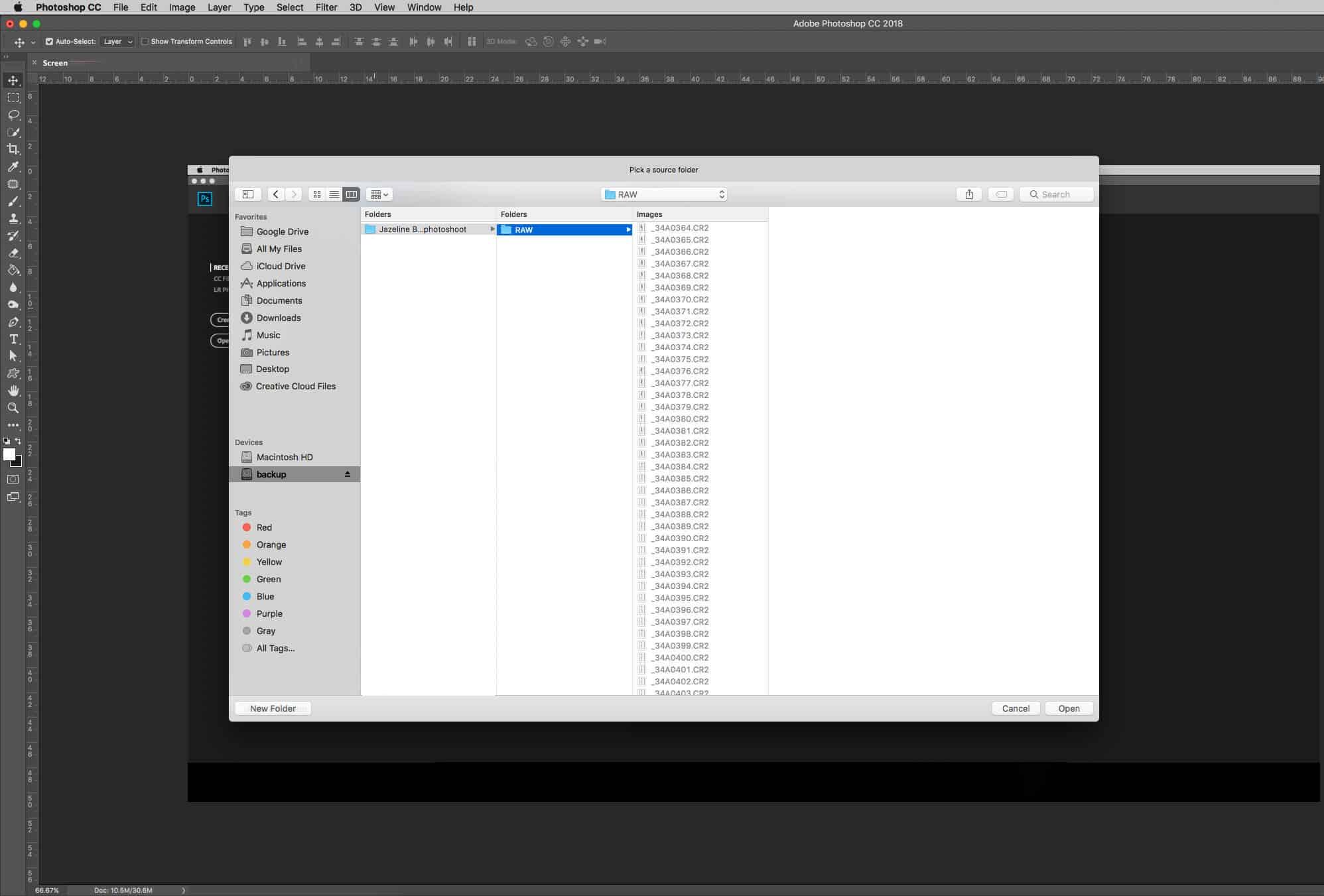 convert-photoshop-image-processer-step-3