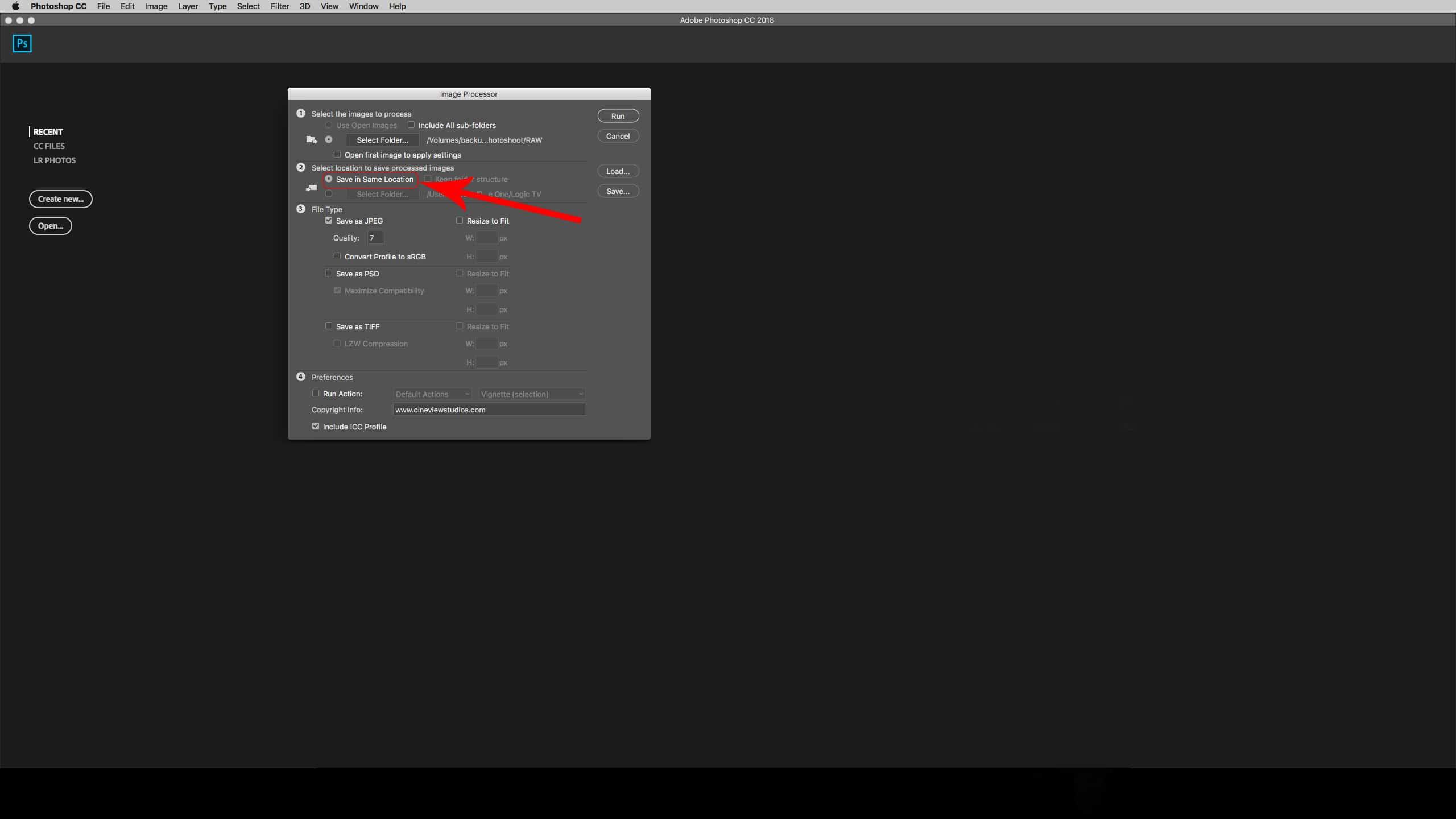 convert-photoshop-image-processer-step-4