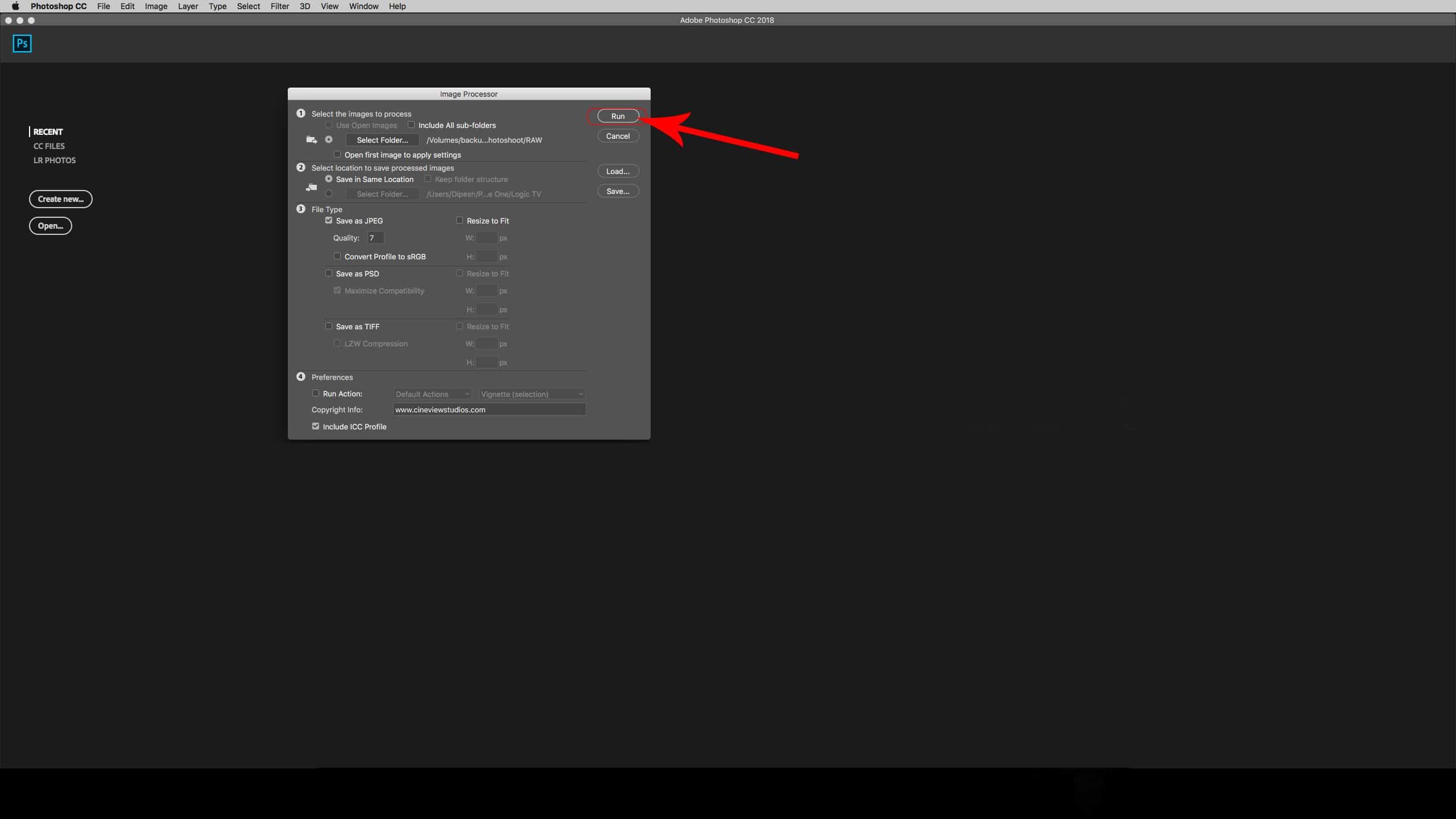 convert-photoshop-image-processer-step-5