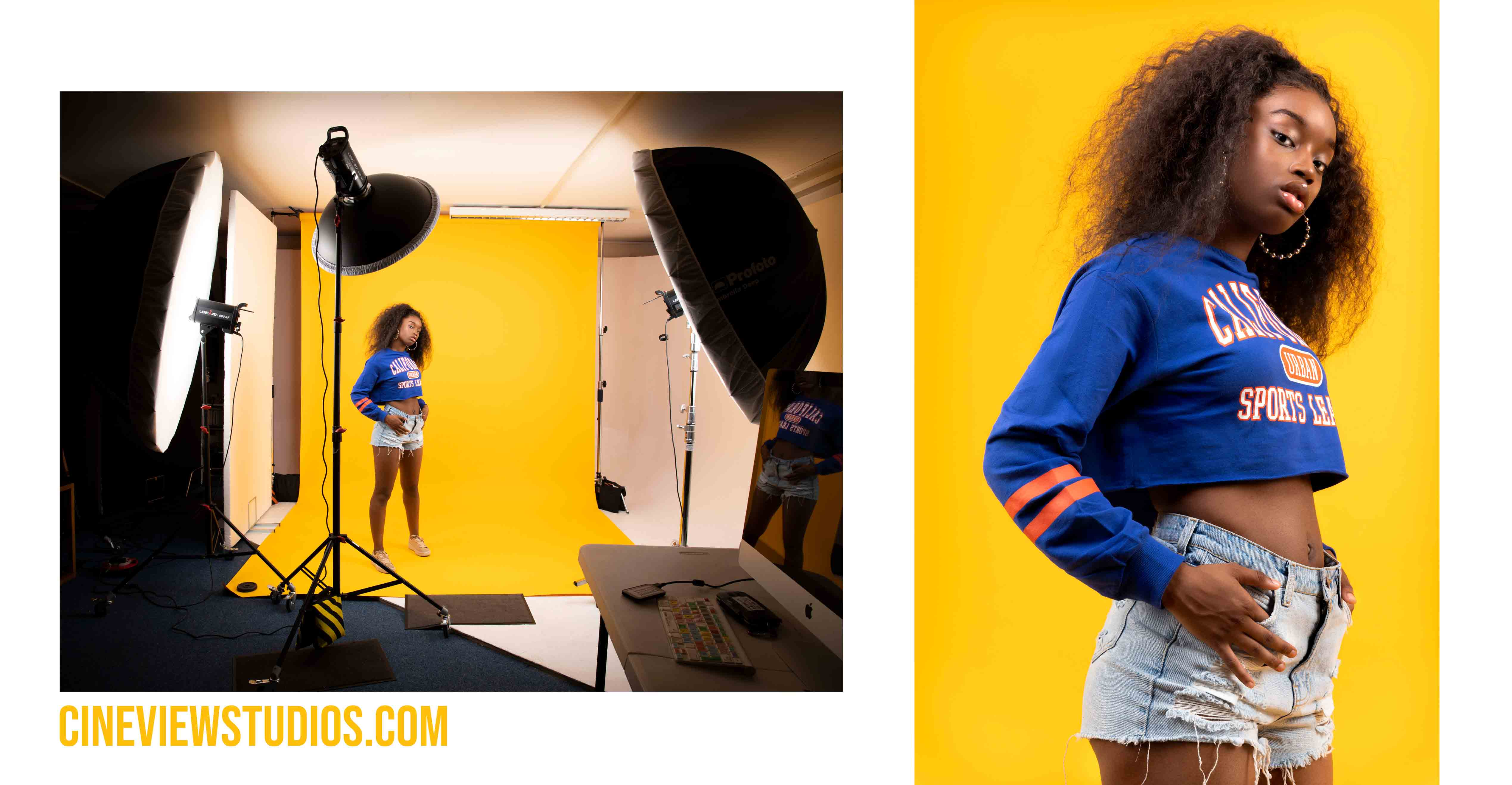 london-studio-hire-model-photoshoot