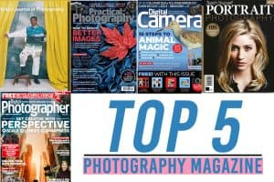 photography-magazine-top
