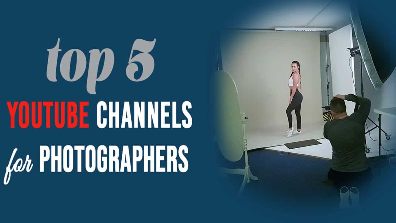 youtube-channels-to-learn-photography