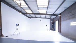 infinity-cove-studio-london