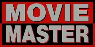 movie-master