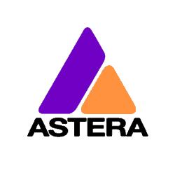astera-led